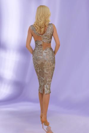 rochie de seara 041