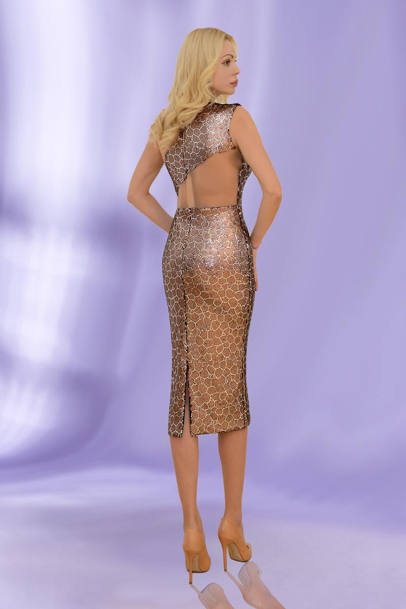 rochie de seara 043