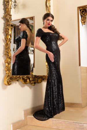 rochie de seara 2015 - 1