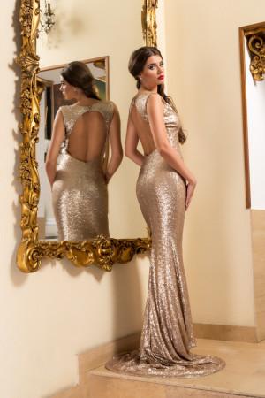 rochie de seara 2015 - 10