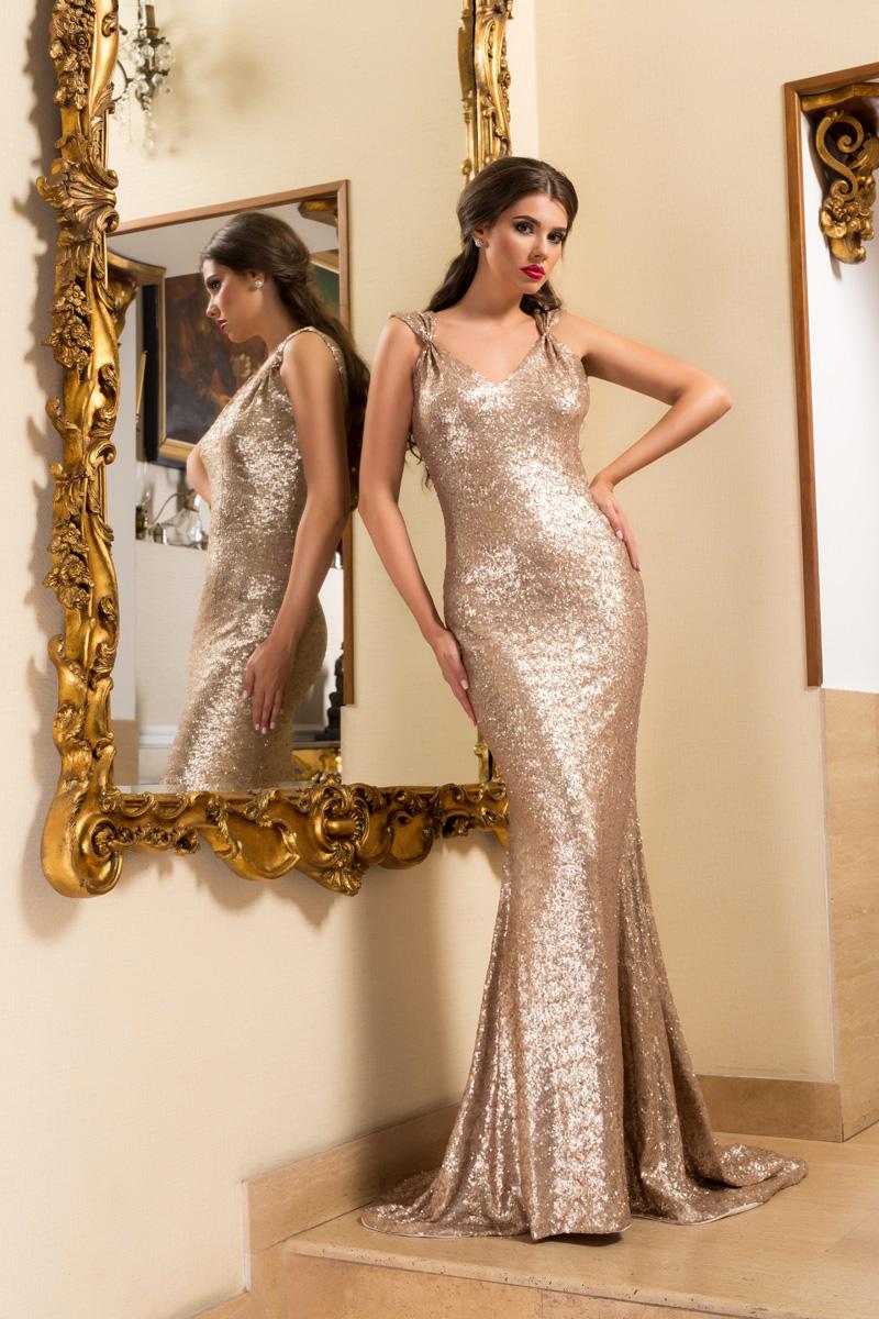 rochie de seara 2015 - 11