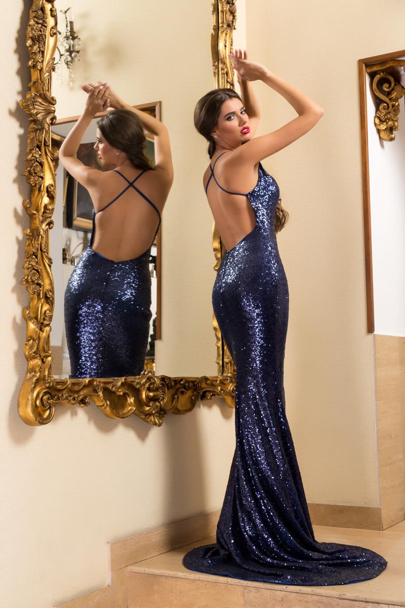 rochie de seara 2015 - 12