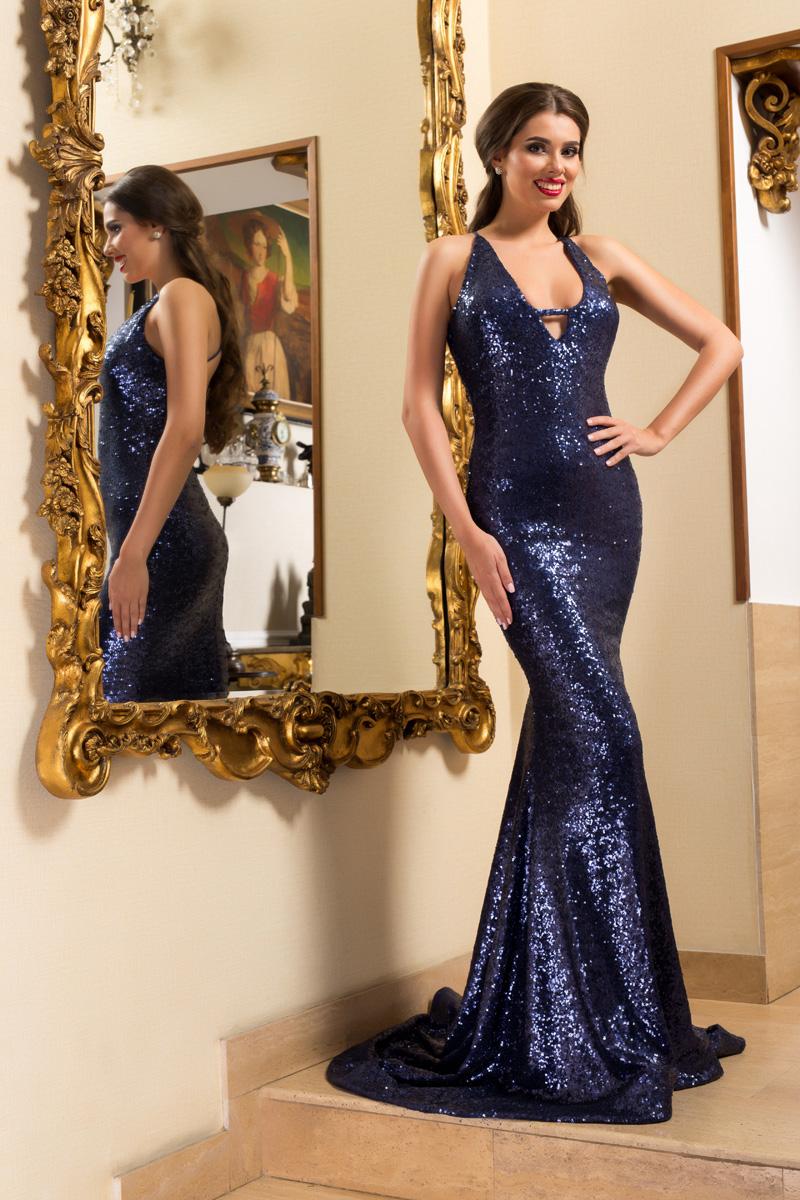 rochie de seara 2015 - 13