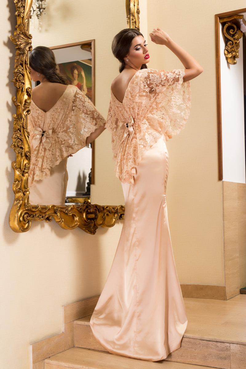 rochie de seara 2015 - 14