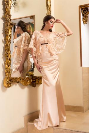 rochie de seara 2015 - 15