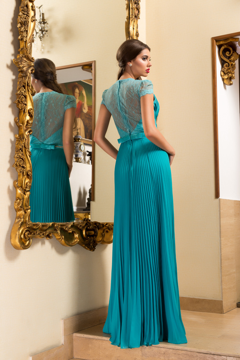 rochie de seara 2015 - 16