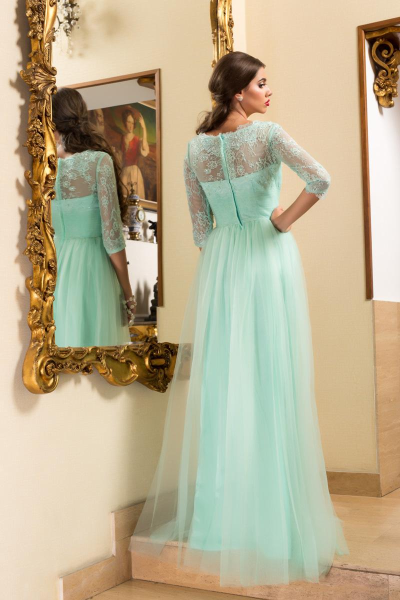 rochie de seara 2015 - 18