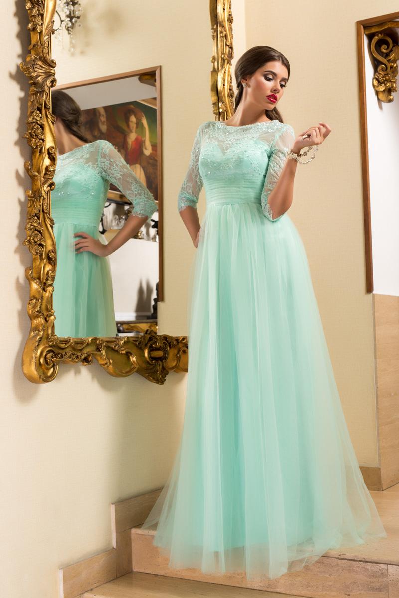 rochie de seara 2015 - 19