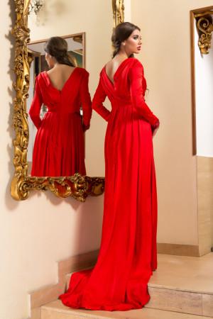 rochie de seara 2015 - 2