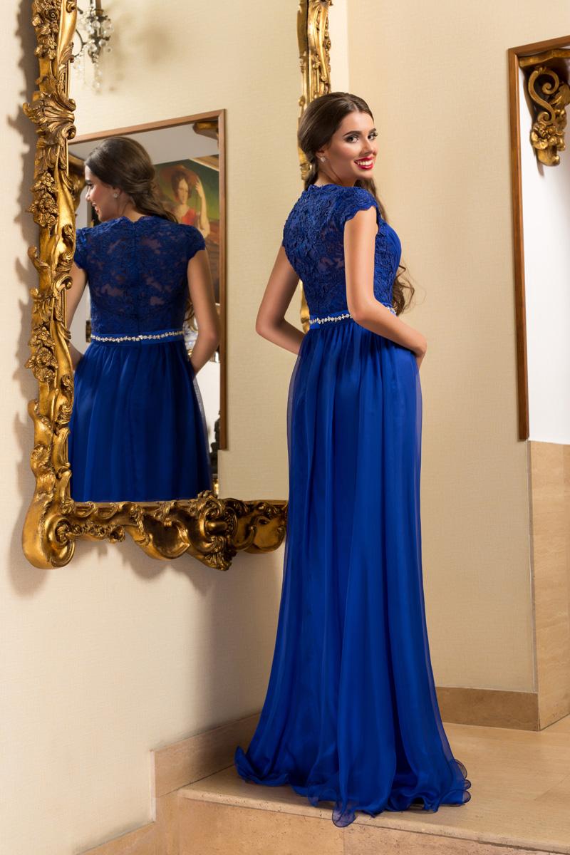 rochie de seara 2015 - 20