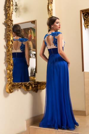 rochie de seara 2015 - 22