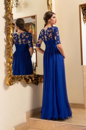 rochie de seara 2015 - 24