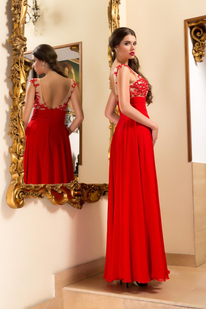 rochie de seara 2015 - 26