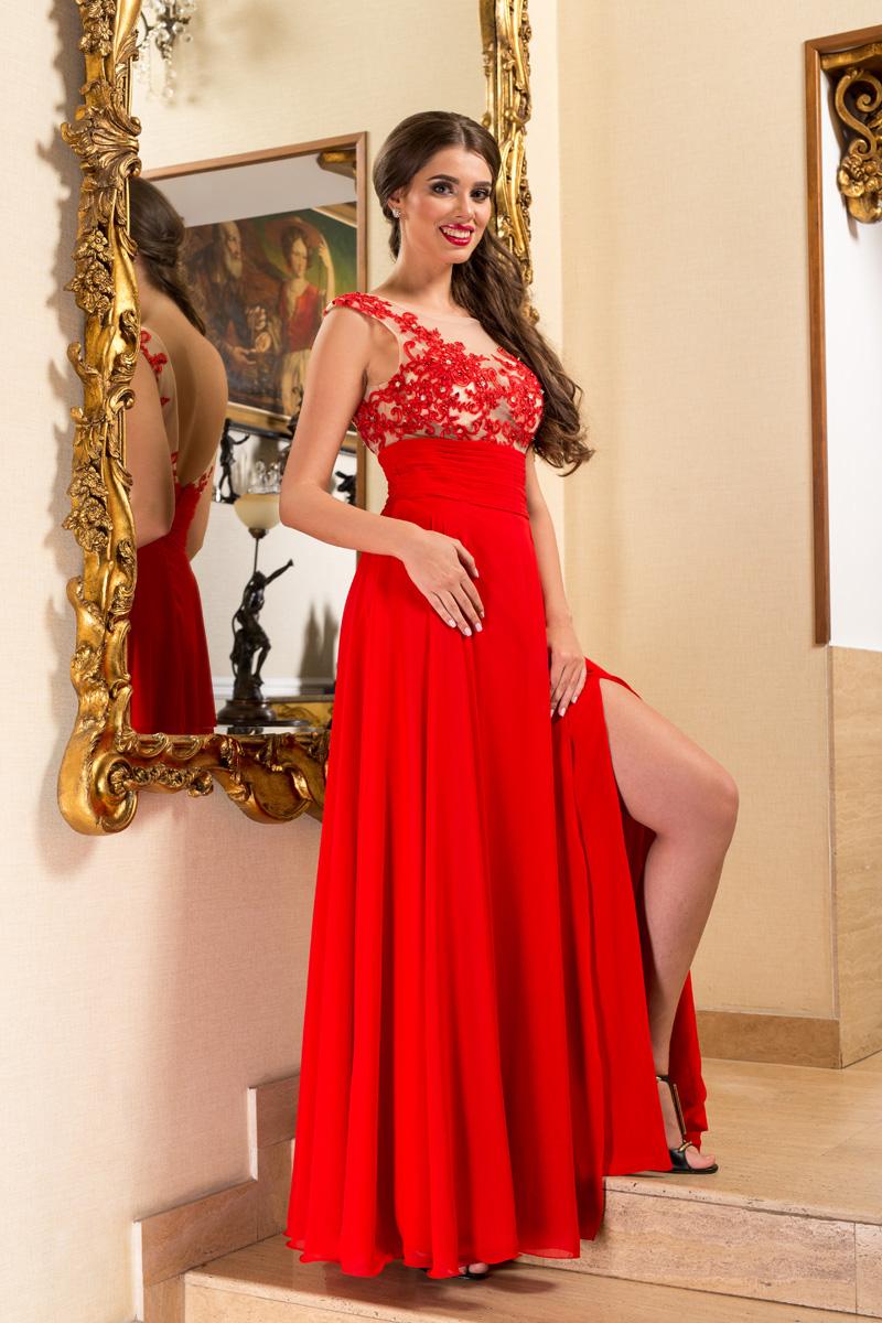rochie de seara 2015 - 27