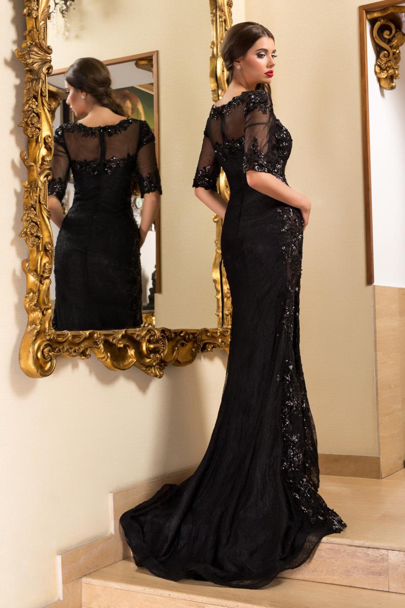 rochie de seara 2015 - 28