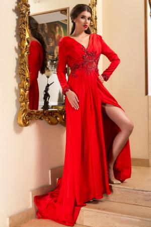 rochie de seara 2015 - 3