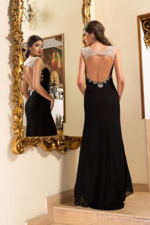 rochie de seara 2015 - 30