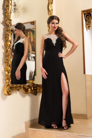 rochie de seara 2015 - 31