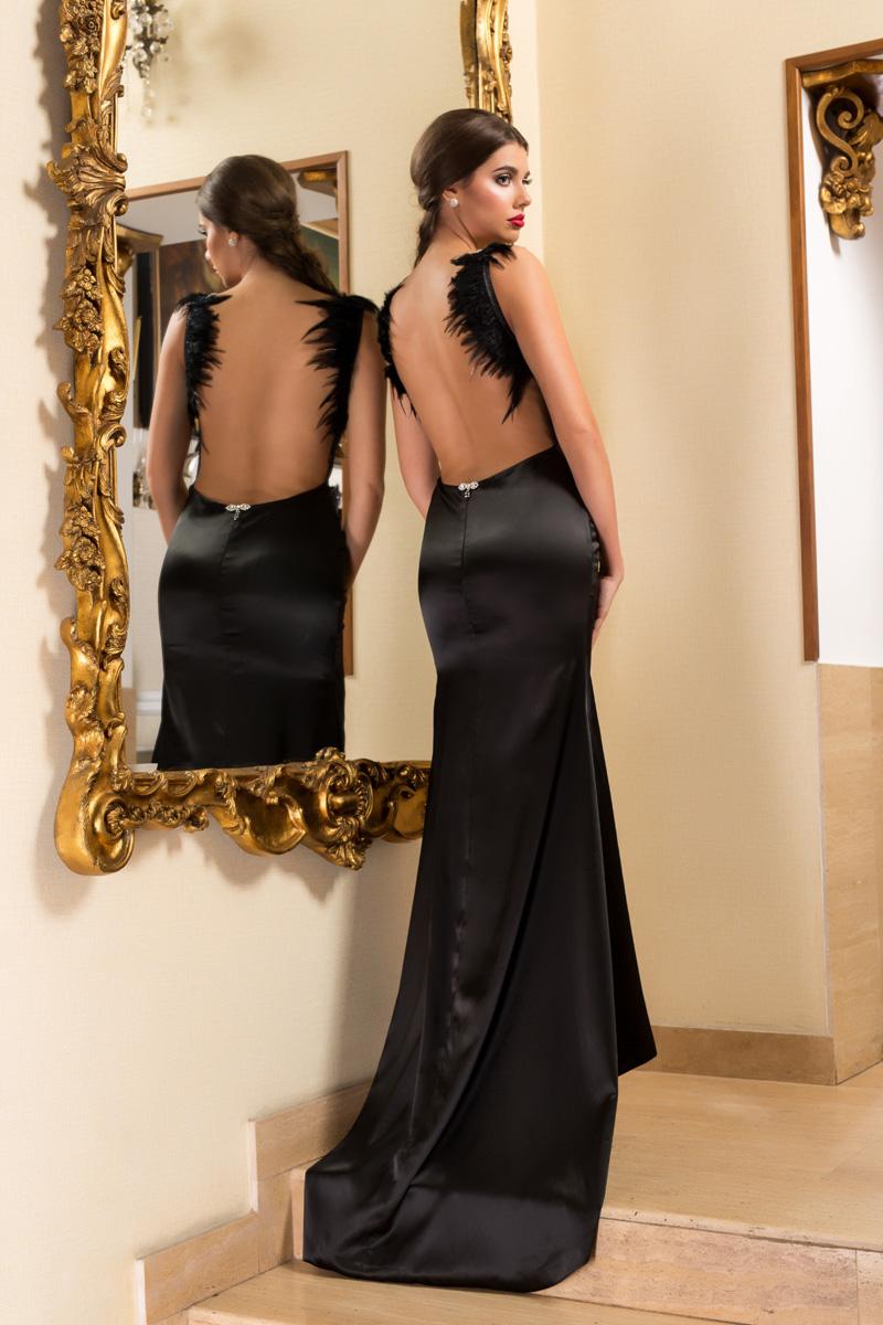 rochie de seara 2015 - 34
