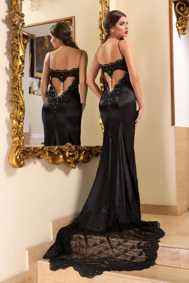 rochie de seara 2015 - 35