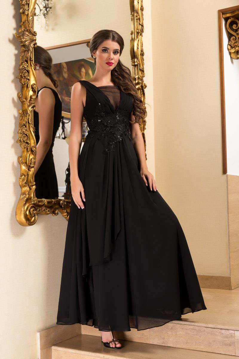 rochie de seara 2015 - 38
