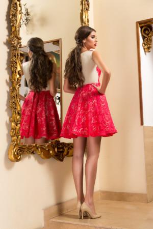 rochie de seara 2015 - 4
