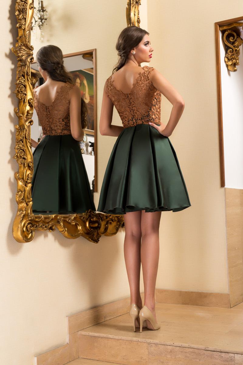rochie de seara 2015 - 6