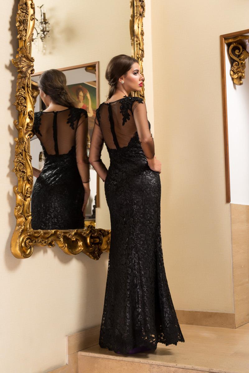 rochie de seara 2015 - 8
