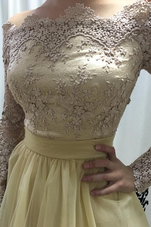 Atelier Croitorie Rochii De Mireasa Rochii De Seara Alice Design