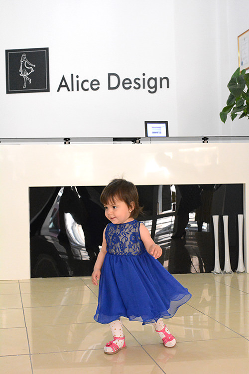 atelier | rochita Alice Design ingeras
